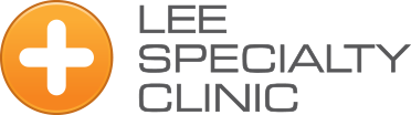 Lee Specialty Clinic