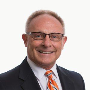 Patrick Swanson, MD