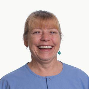 Valerie Keenan, PT