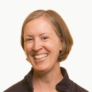 Sarah Clement, MS, OTR/L