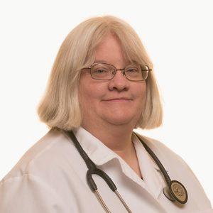 Paula Robinson, MD