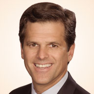 Timothy Shriver, PhD,