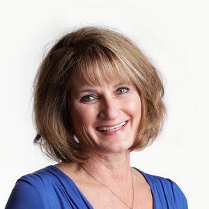 Christy Martin, RN, BSN