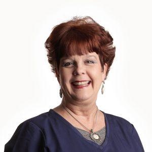 Denise Carden