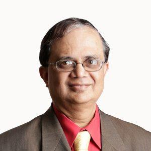 Sri Mokshagundum, MD